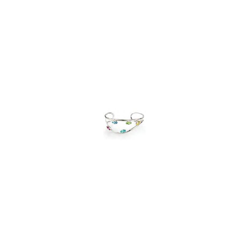 Bracelet L.A multicolor